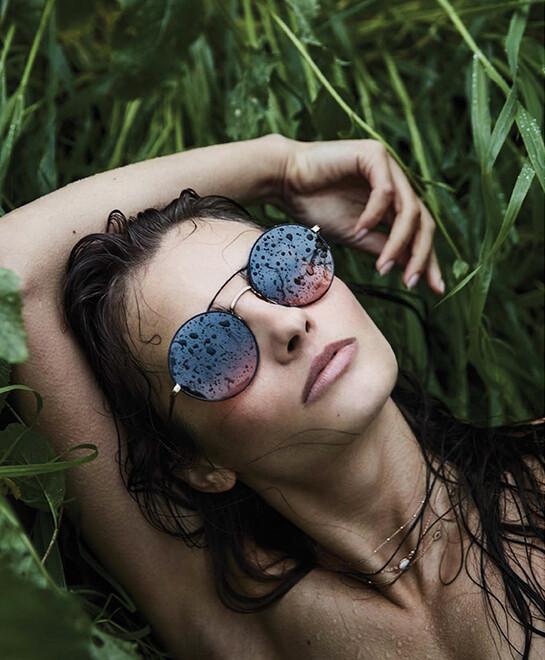 Sara Denman Celestine (celestineagency.com)