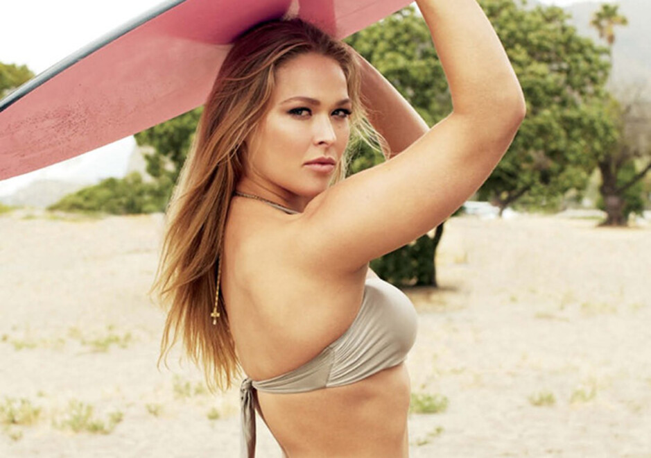 Alexis Swain  Celestine (celestineagency.com)