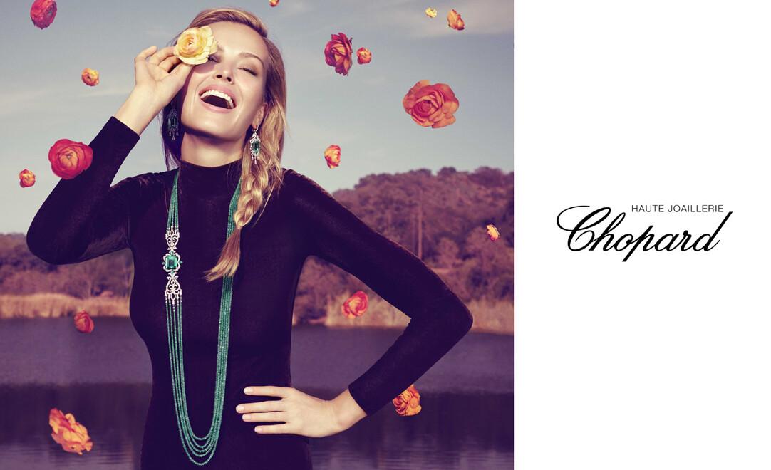 Chelsea King Celestine (celestineagency.com)